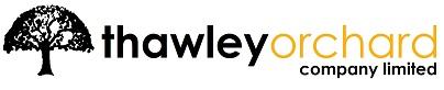 Thawley Orchard